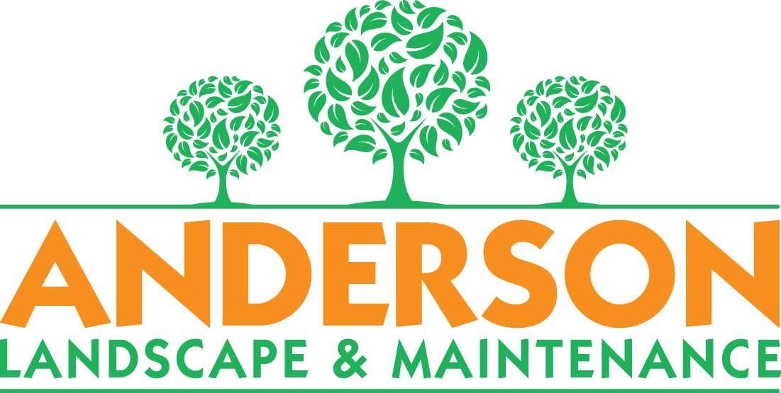 Anderson Landscape & Maintenance